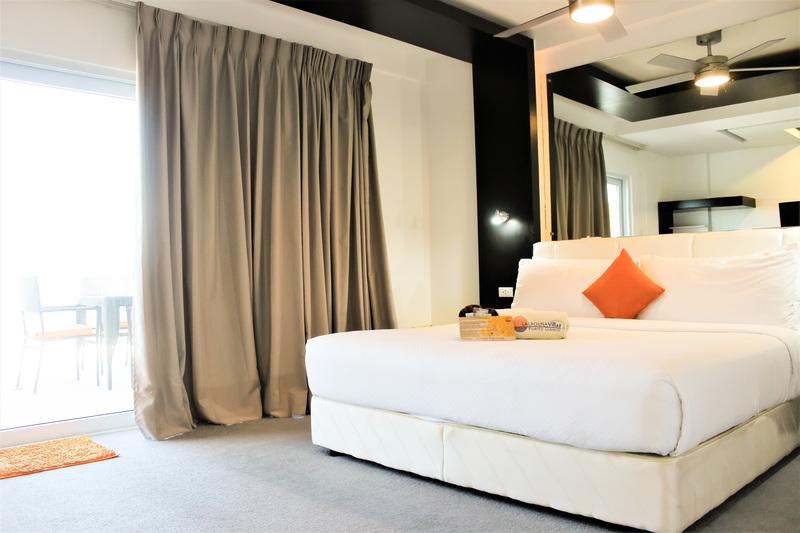 Lalaguna Villas - Luxury Villa