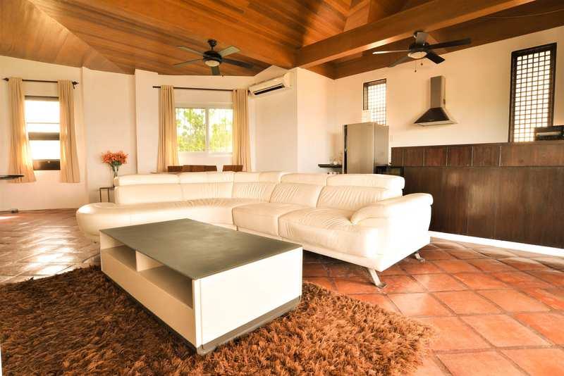 Lalaguna Villas - L81_Penthouse