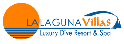 Lalaguna Villas Luxury Dive Resort & Spa
