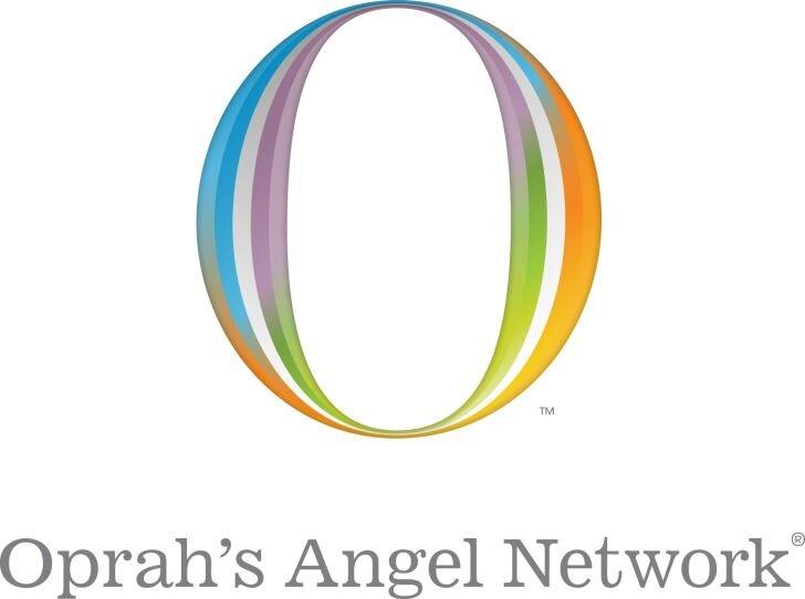 Oprah-Angel-network