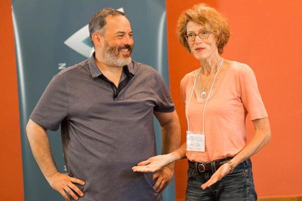 Quantum Neurology Workshop Dr. George Gonzalez