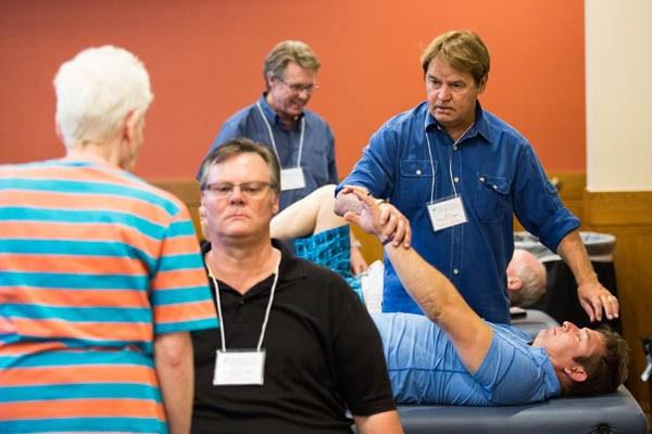 Quantum Neurology Workshop