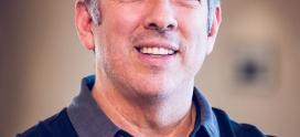Dr. Howard Cohn, DC