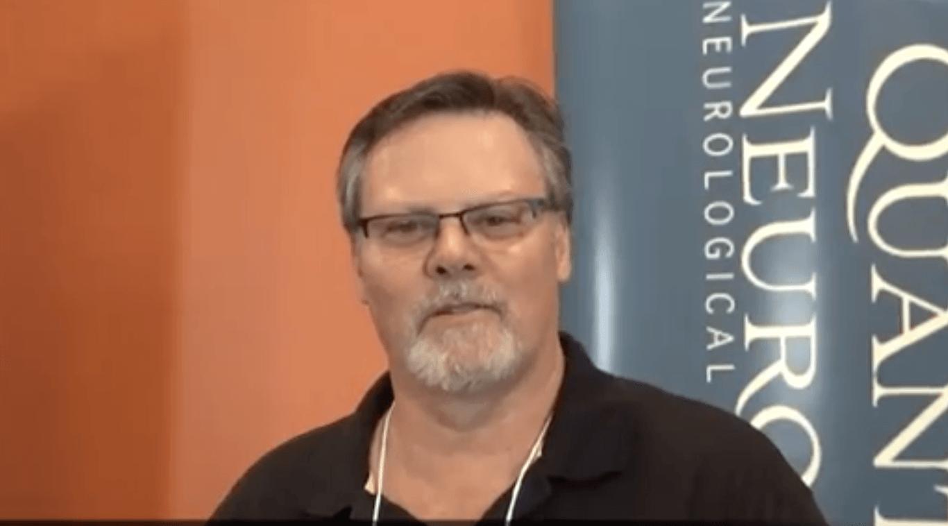 Dr. Todd Eitemiller, DC Testimonial