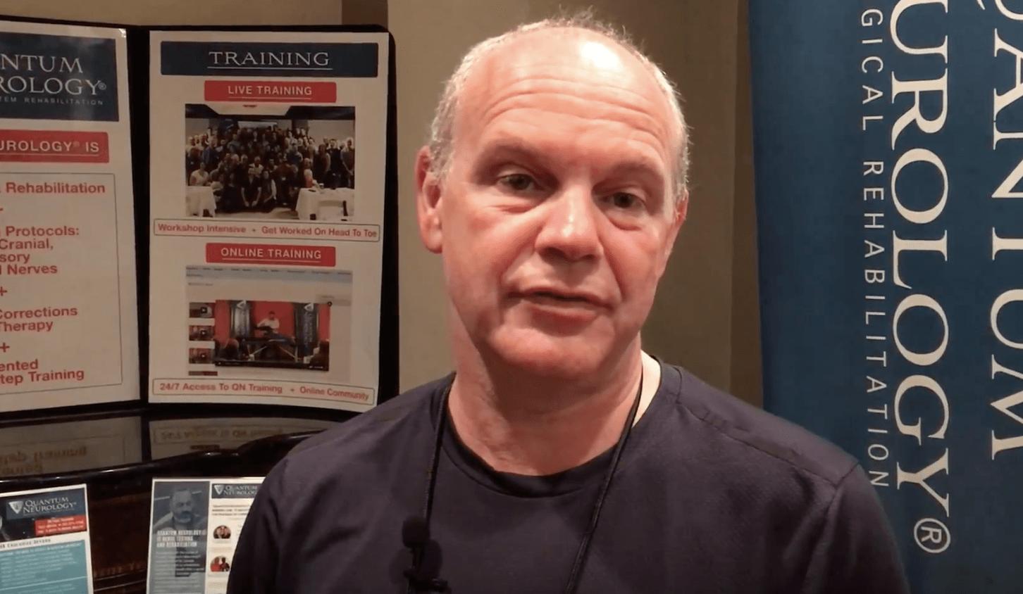 Dr. Steven Zodkoy Testimonial