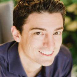 Dr. Charlie Fagenholz, DC