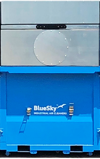 BlueSky-6-section-dust-collector-left-to-right-section-5a