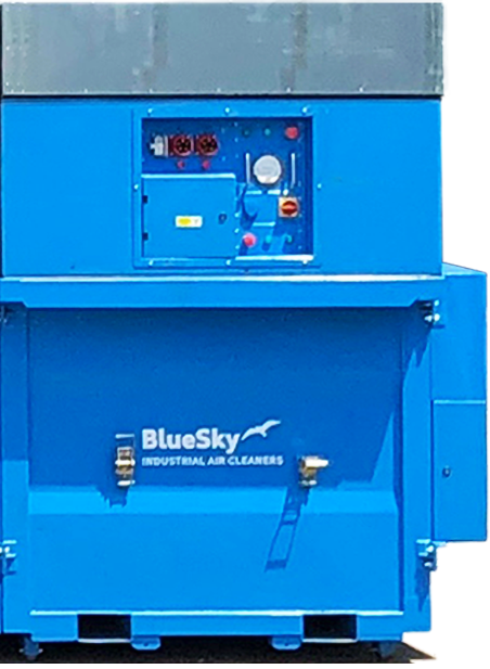 BlueSky-6-section-dust-collector-left-to-right-section-6a