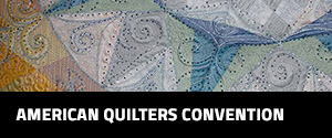 event-gallery-side-bar-amrican-quilters