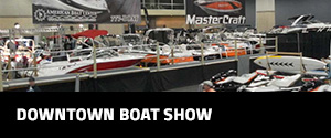 event-gallery-side-bar-downtown-boat-show