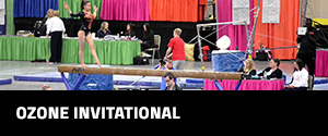 event-gallery-side-bar-ozone-invitational