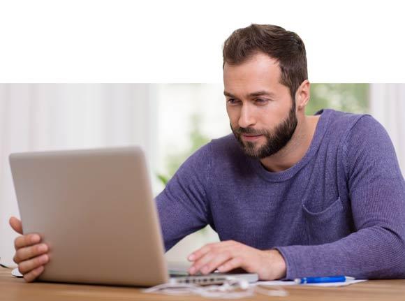 5 Interesting Benefits Of Hiring Professional Laptop Repair Services