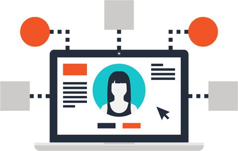 Benefits of Hiring a Digital Branding Agency in Los Angeles