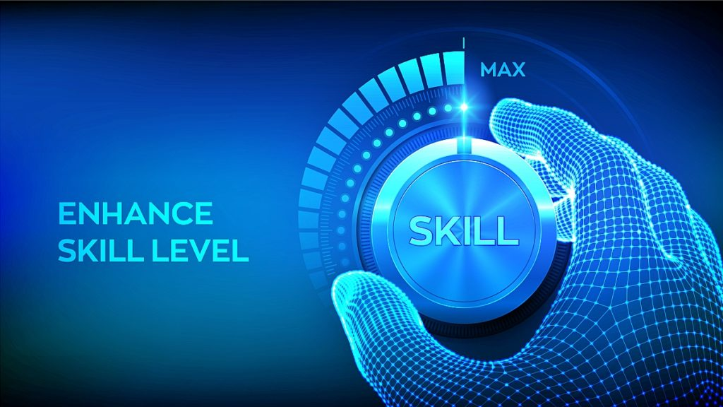Criteria-Corp-Talent-Acquisition-Skills