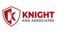 Knight and Associates