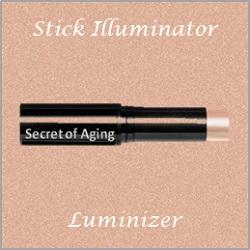Stick Illuminator - Luminizer