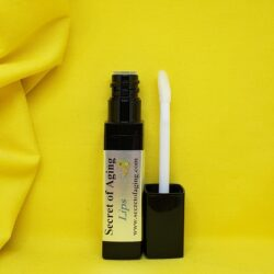 Lip Plumper (Lip Toxyl X3) by Secret of Aging|||