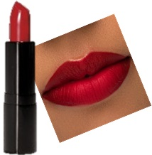 Lipsticks by Secret of Aging
