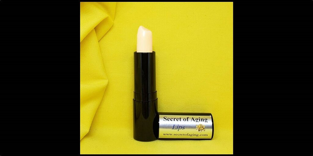 Vitamin E Stick by Secret of Aging