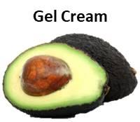 Gel Cream by Secret of Aging