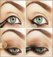eyeliners by Secret of Aging