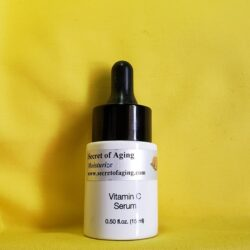 Vitamin C Serum by Secret of Aging
