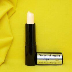 Vitamin E Stick by Secret of Aging