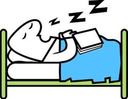 Repair During Sleep Bed