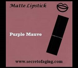 Purple Mauve