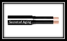 Stick Illuminator Image by Secret of Aging