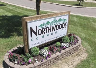 Northwoods-scaled-1