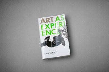 What Is The Difference Between Art and Design?