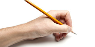 More Than Creativity: The Additional Benefits and Perks of Being a Lefty