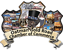 Oatman Chamber of Commerce