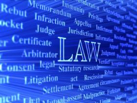 alternative law
