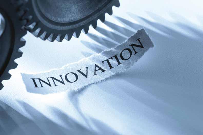 Technology Mediators, IT mediators
