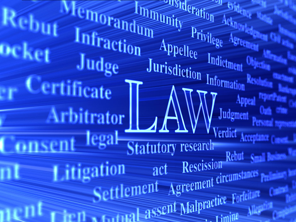 Intellectual Property Mediation, IP mediation