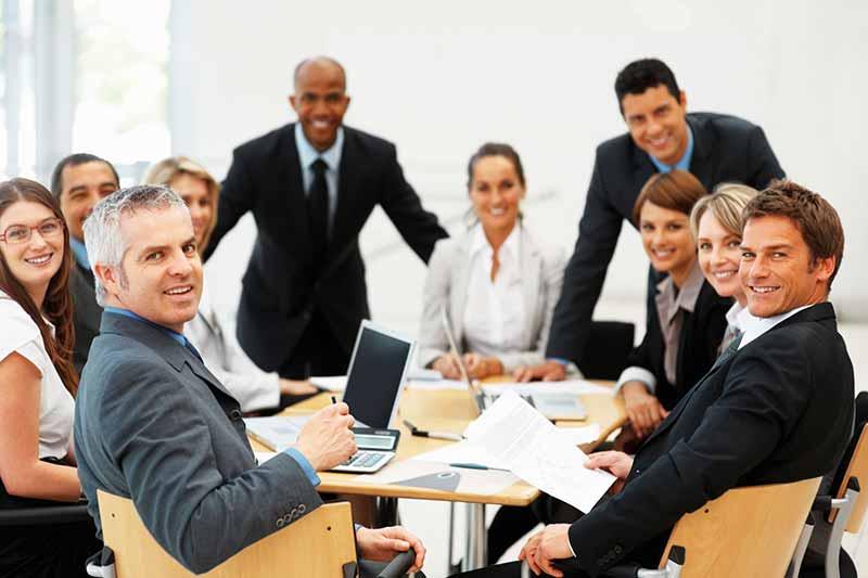 Individual Mediators