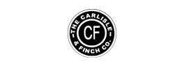The Carlisle & Finch Co.