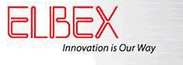 Elbex Logo