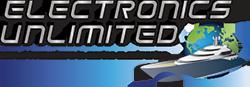 Elec Unlimited