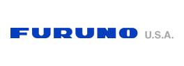 Furuno USA Logo