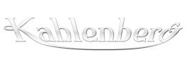 Kahlenberg Logo