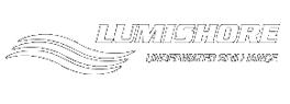 Lumishore Logo
