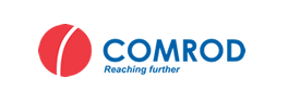 Comrod Logo