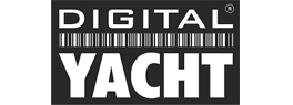 Digital Yacht Logo