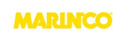 Marinco Logo