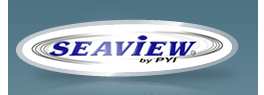 Seaview Logo