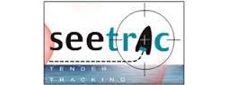SeeTrac Logo
