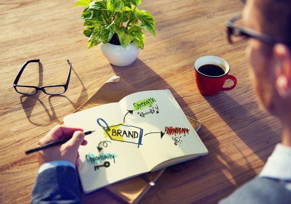 branding: dicas de como aplicar no seu negócio